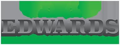 logo-edwards-dispatchers.png